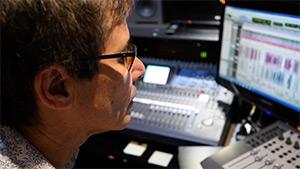 Audio-Advantage_John-Bosak-New-Profile_Bio-Pic-V2
